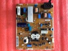 original new for L40GFP DSM BN44-00666B PSLF990G05A power supply BN4400666B