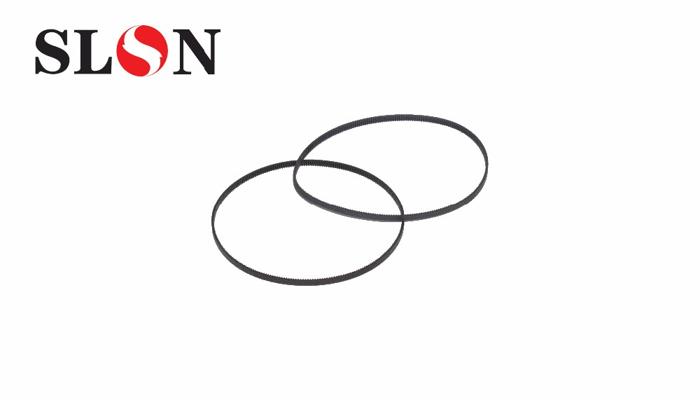 New Original Paper Feed Drive Belt for HP Officejet 3610