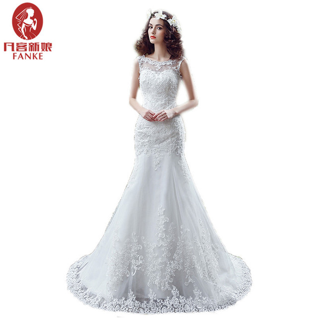 Aliexpress china vestidos de novia