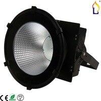 2 упак. 100 Вт 150 Вт 200 Вт светодио дный высокий свет залива с Meanwell IP67 AC100 277V открытый светодио дный промышленные лампы светодио дный добыча ламп