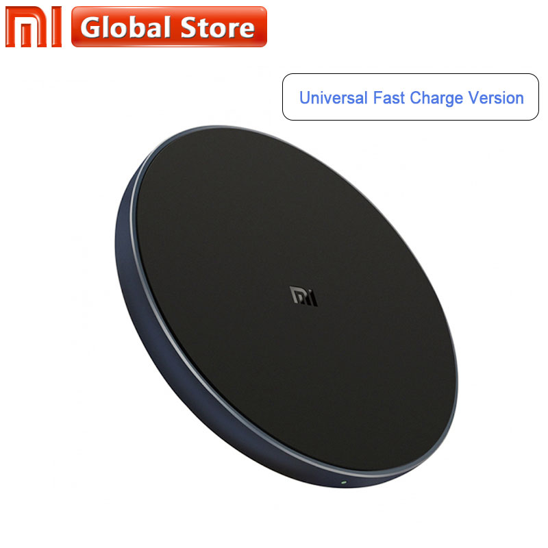 Original Xiaomi 10W Qi phone Wireless Charger