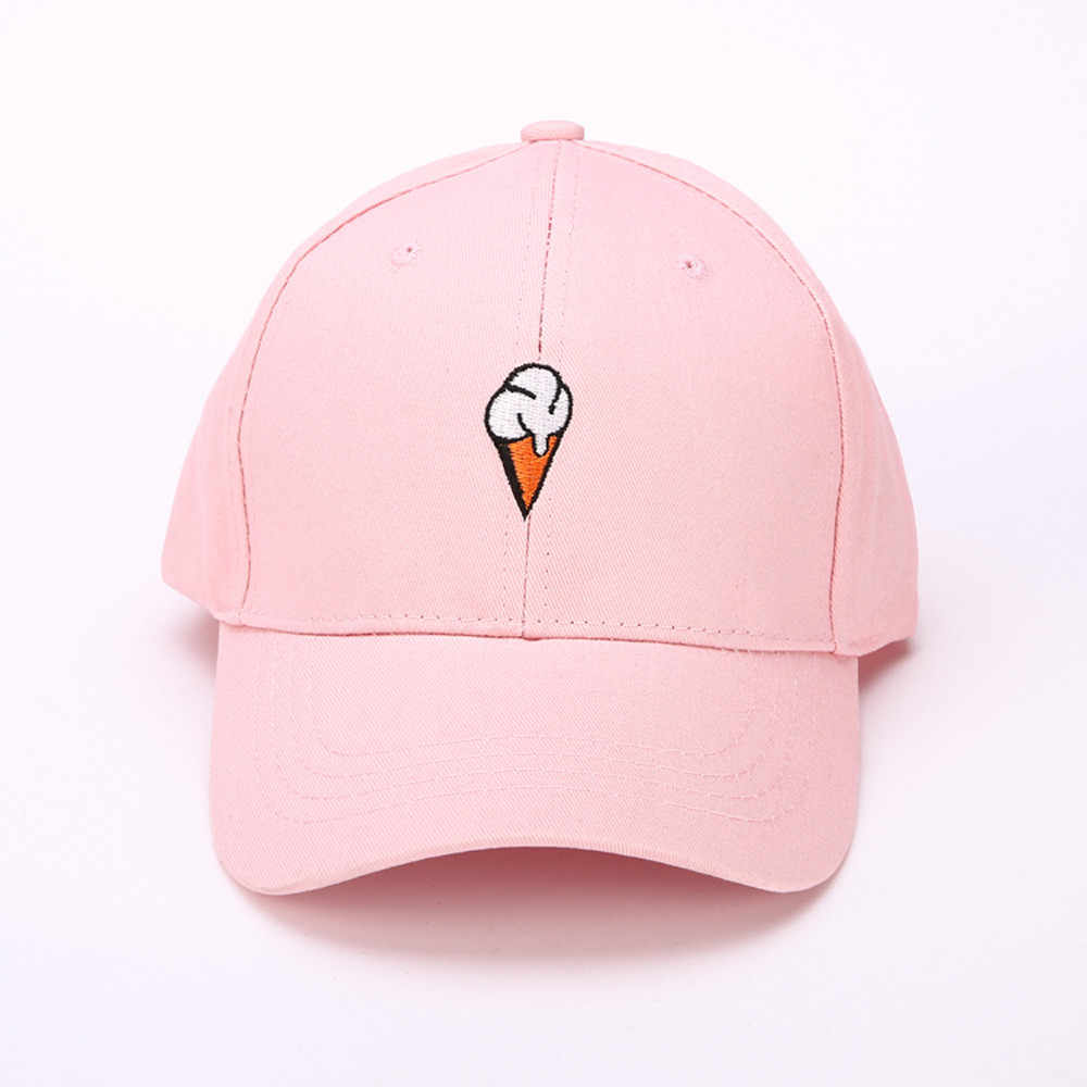 d4647e6d9f7 ... Baseball Caps Women Men Adjustable Hats Cap stylish Women Peaked Hat  HipHop Curved Strapback Snapback fashion ...
