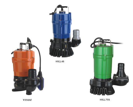 electric submersible pump  Beijing Olympic use feili pump  submersible pump for mining  цены