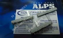 [SA]Japan ALPS 4.5 cm slide potentiometers 941C 10KB B10K 15MM  shaft axis–10PCS/LOT