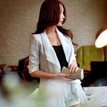 Original 2016 Brand Spring Autumn Bottom Tops Women's Plus Size Slim Fashion Sexy Top Black White Wholesale