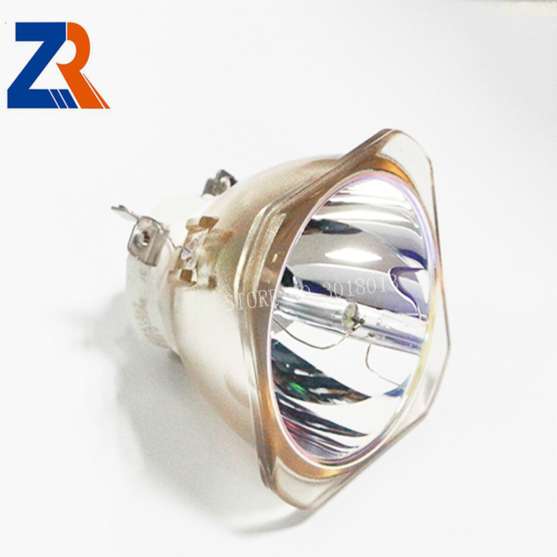 ZR Hot Sales Modle NP21LP Original Projector Bare Lamp For NP PA500U NP PA500X NP PA550W