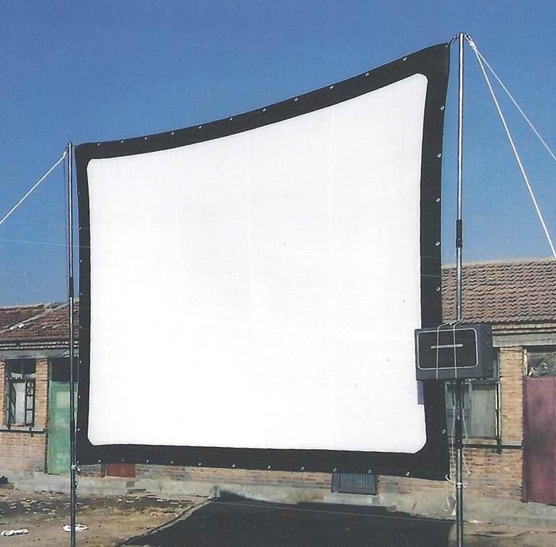 проекционный экран цена