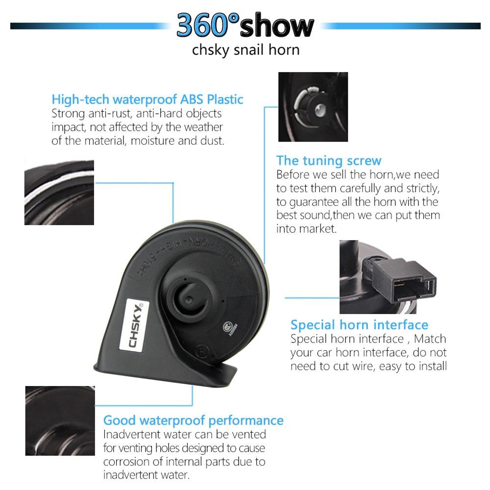 hight resolution of lexus rx330 horn wiring wiring library chsky car horn snail type horn for lexus rx 300