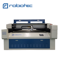 Big Power Metal Sheet Tube Cnc Laser Cutter , Fiber Laser Cutting Machine for Aluminum , Steel