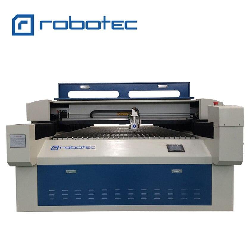 Big Power Metal Sheet Tube Cnc Laser Cutter , Fiber Laser Cutting Machine for Aluminum , Steel
