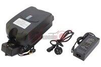 Conhismotor Ebike 10A 3C li иона 24 В 15.4ah Батарея для Электрические велосипеды/e Велоспорт