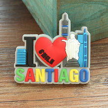 Buy santiago chile and get free shipping on AliExpress.com a34224d2b