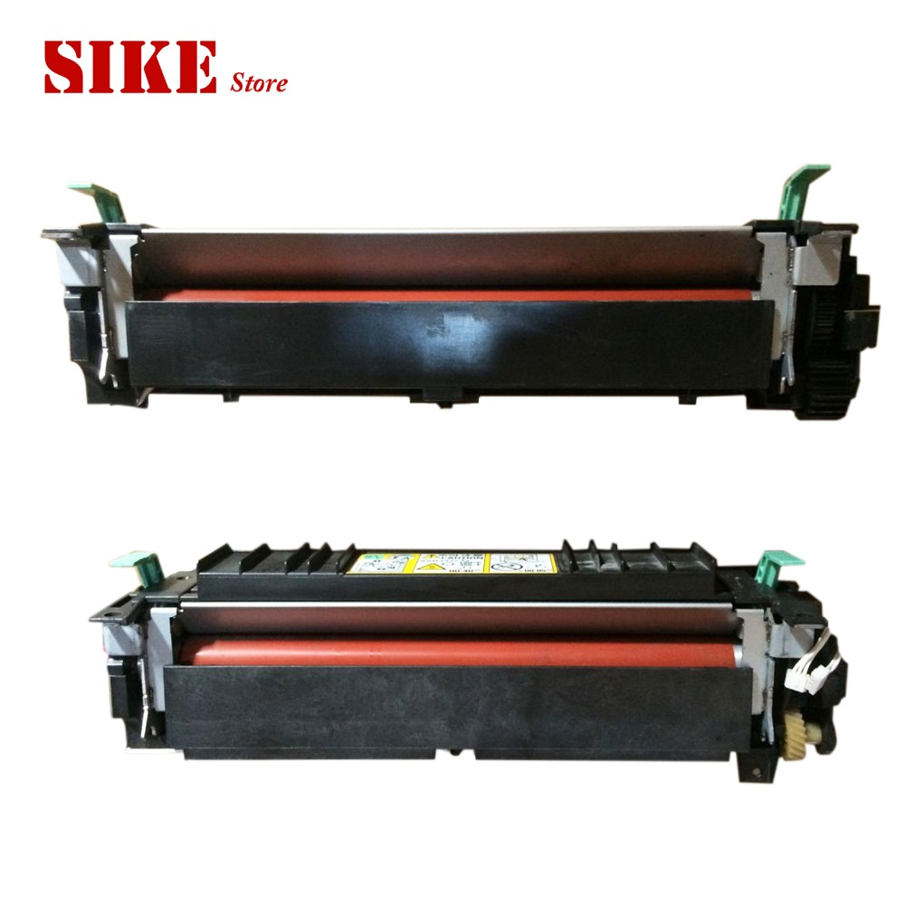 Fusing Heating Unit Use For Fuji Xerox DocuPrint CM118 CM205 CP105 CP205 CP118 CP119 C6010 C6000 C6015 Fuser Assembly Unit fusing heating unit use for fuji xerox docuprint cm118 cm205 cp105 cp205 cp118 cp119 c6010 c6000 c6015 fuser assembly unit