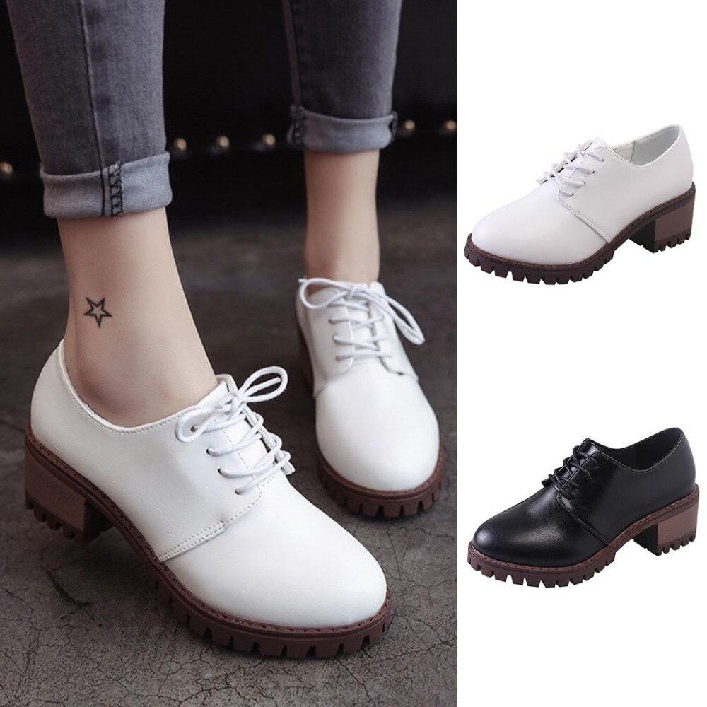 Lesbiche piedi squirt