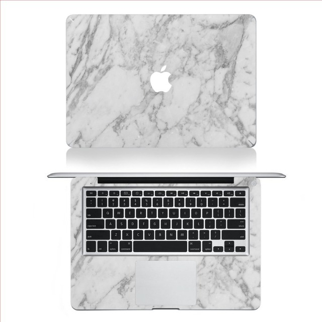 Aliexpress macbook air case catolicosonline.es a9ad5a01d23