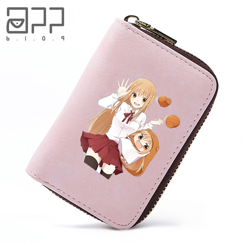 App Blog Cute Cartoon Anime Sailor Moon Tsukino Usagi Cards Holder Wallet Case Travel Passport Cover Id Credit Cards Bag Women Coin Purses & Holders Luggage & Bags