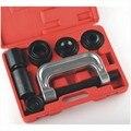 4-en-1 Bola Servicio Común Deluxe Kit 2WD y 4WD Remover Herramienta de Reparación de Auto Instalación