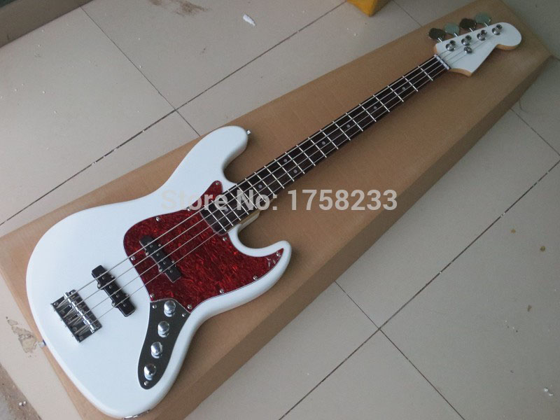 . Free shipping 2017 Musical Instruments 4 Strings Jazz Bass Maple Electric Bass Guitar electric guitar. Free shipping 2017 Musical Instruments 4 Strings Jazz Bass Maple Electric Bass Guitar electric guitar