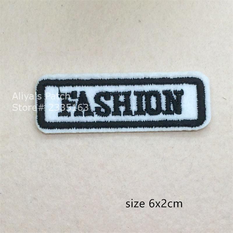0.4 fashion 6x2cm