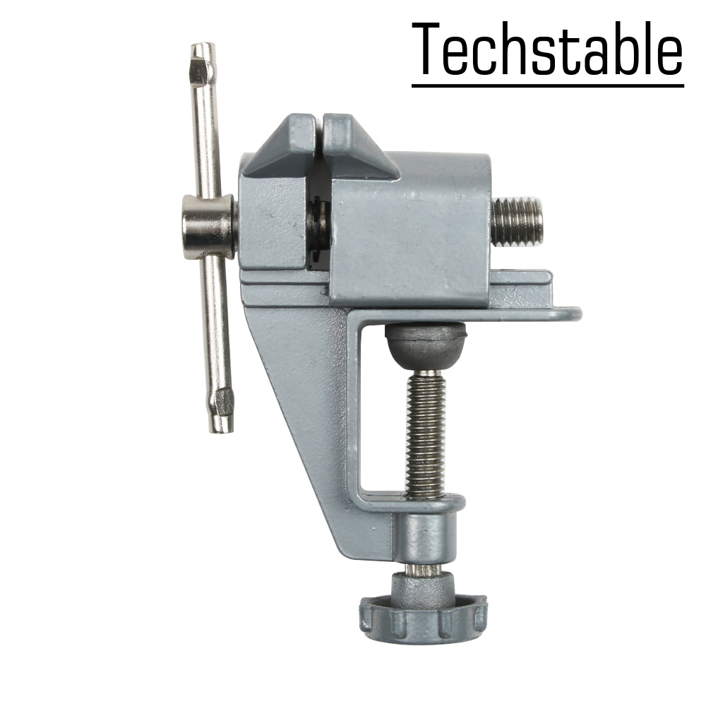 Super Us 3 18 10 Off Chromium Vanadium Alloy Steel Screw Vise Mini Table Vice Bench Clamp Screw Vise For Diy Craft Mould Fixed Repair Tool In Pliers From Andrewgaddart Wooden Chair Designs For Living Room Andrewgaddartcom