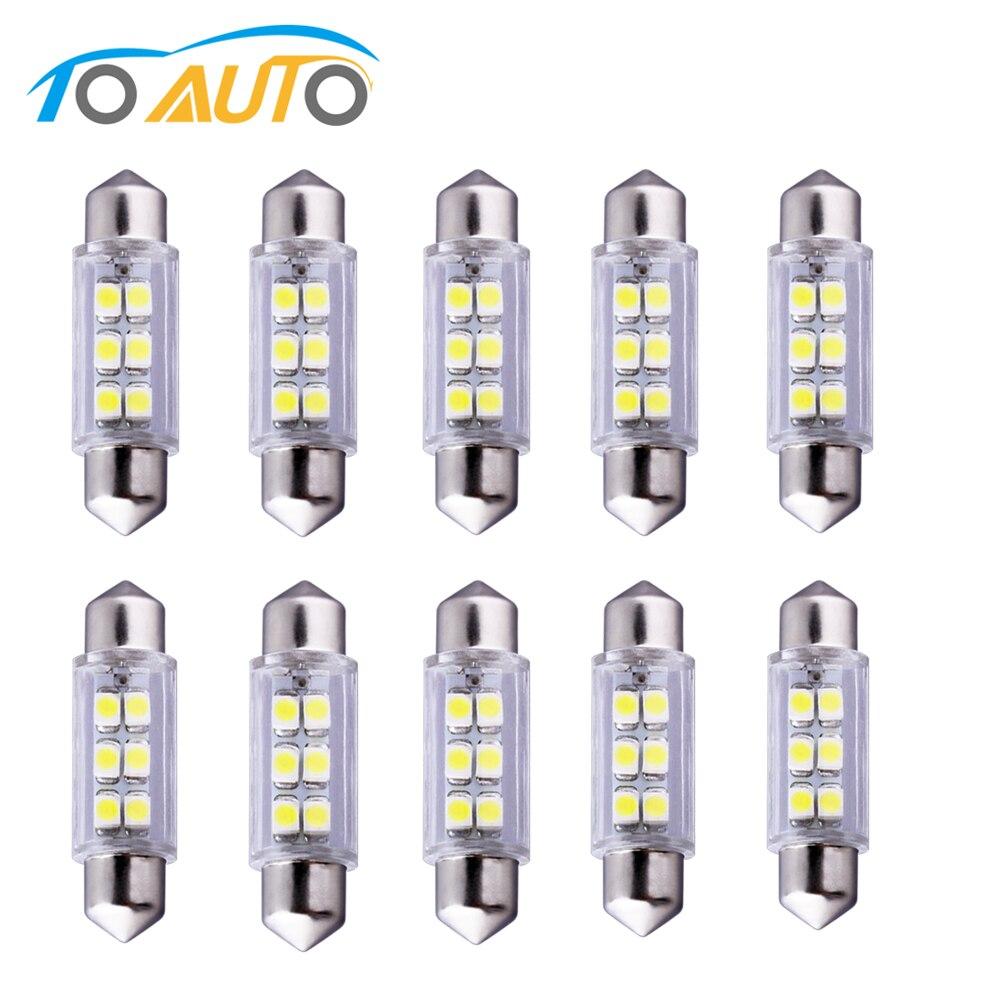 энергосберегающие лампы схема 12v