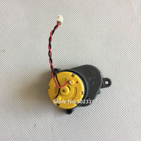 1 Piece Robot V5s Pro Right Side Brush Motor For Ilife V3s V3L V5 V5s X5
