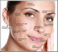 Hyaluronic Acid Liquid 1000g Moisturizing Anti-wrinkle Beauty Products Cosmetics Salon Equipment Supplies