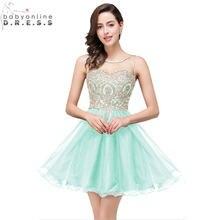 Vestidos de renda 34 цвета на заказ платья для выпускного вечера