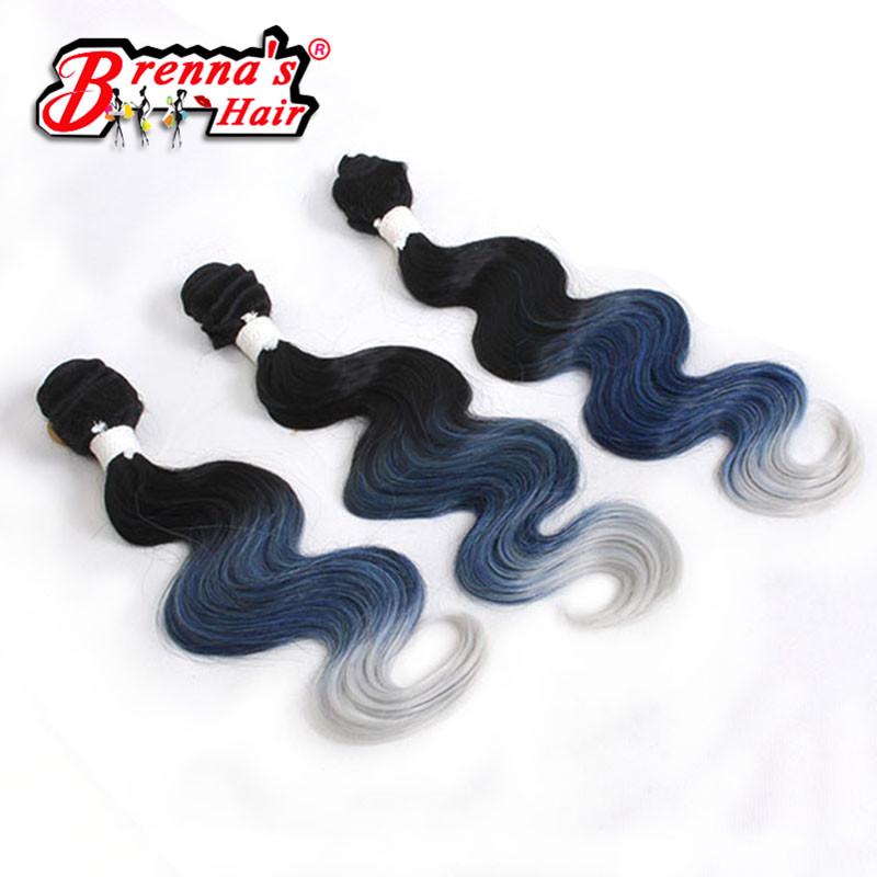 hair extension (1)