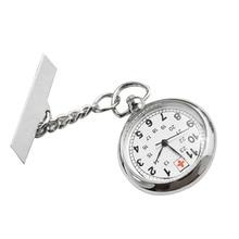 OUTAD Portable Nurses watch Doctor Quartz Pocket Watch