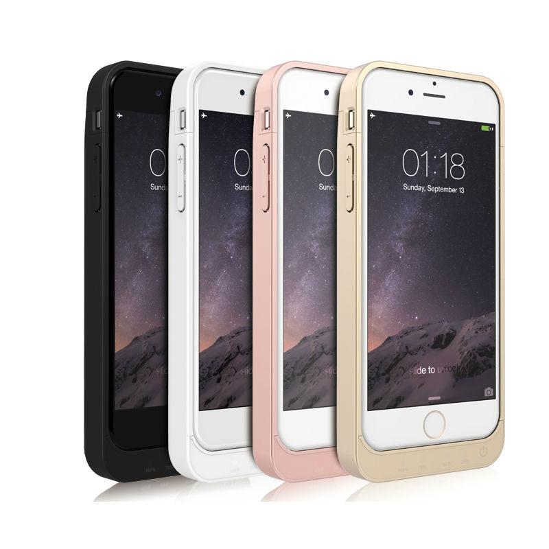 iphone6S10