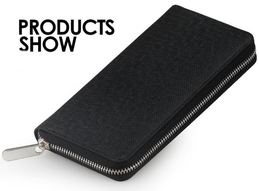 mens wallet (13)