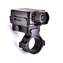 RunCam 2 HD 1080P 120 Degree Wide Angle WiFi Camera w/RunCam2 Airsoft Version 1920*1440@30fps with Bracket  for RC drone