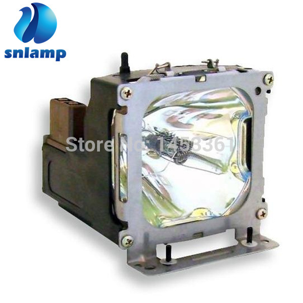 Compatible projector lamp DT00341 for CP-X980 CP-X985 MCX3200Compatible projector lamp DT00341 for CP-X980 CP-X985 MCX3200