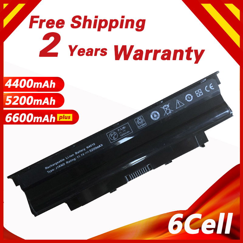 PARTS-QUICK BRAND 8GB 2x 4GB DDR2 PC2-6400 800MHz 200 pin SODIMM Laptop Notebook Memory RAM for Toshiba Satellite A300 A300D A305 A350 A350D A355 A355D