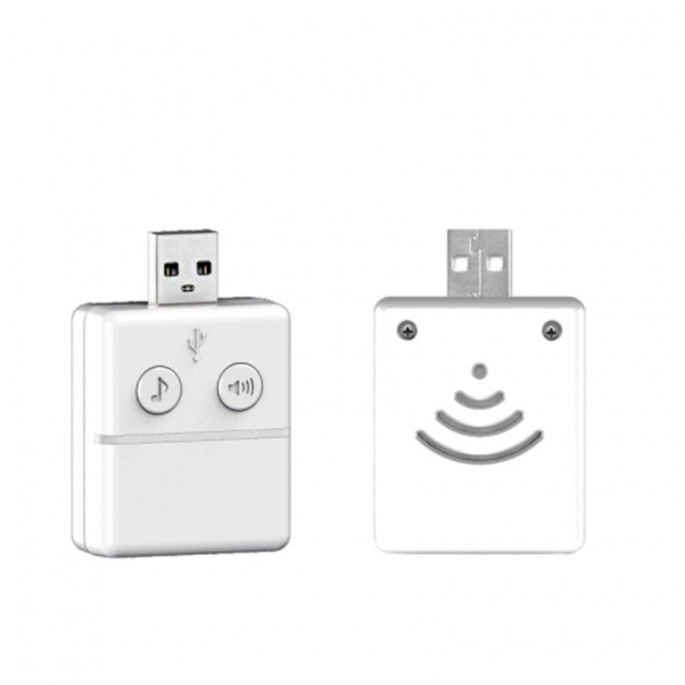 433Mhz Wireless Indoor Chime For WIFI Doorbell