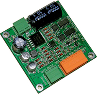 12/24/36 V 15A high-power DC motorantrieb board/modul ist reversible, können volle PWM