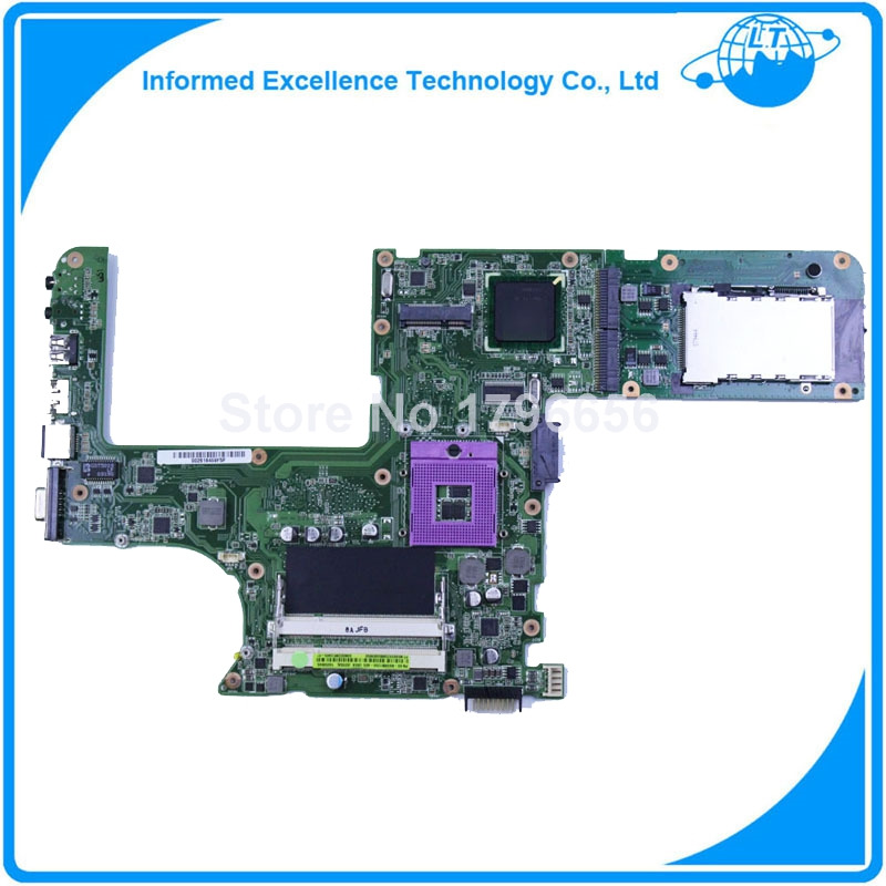 ФОТО for Asus U80A U81A 60-NV6MB1200-A05 Intel Laptop Motherboard Mainboard fully tested & work good