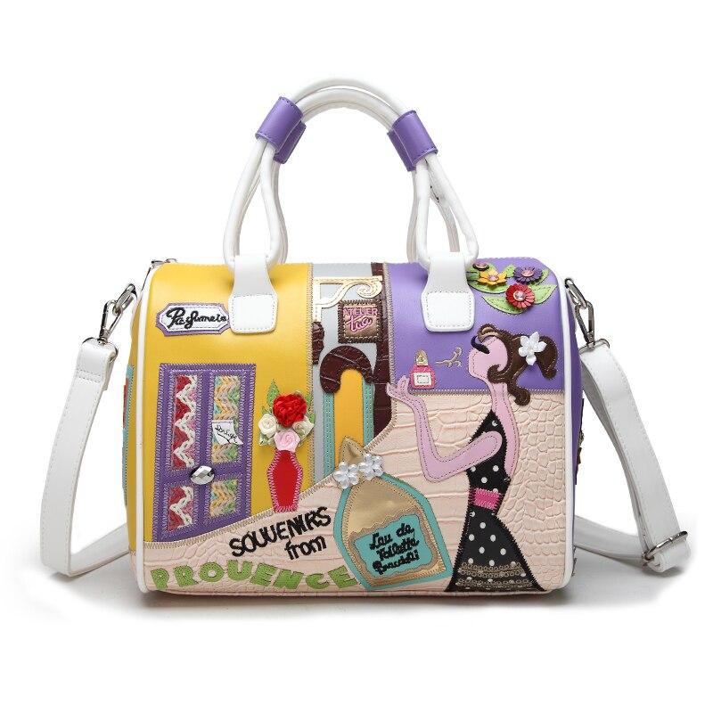 2018 New Fashion Women Handbags Brief Designer Candy Color Shoulder Bags Famous Brand Women Messenger Bags2018 New Fashion Women Handbags Brief Designer Candy Color Shoulder Bags Famous Brand Women Messenger Bags