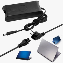 Brand New 19.5V 4.62A 90W AC Laptop Power Supply Adapter Cha