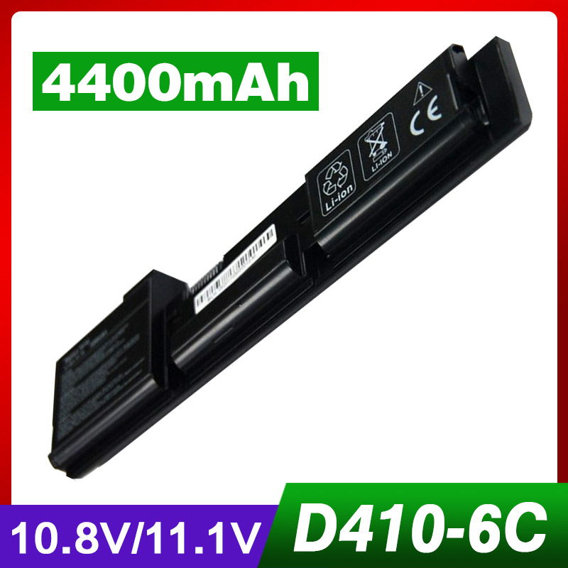 Image result for Dell Latitude D410 battery