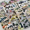Nuevo Modelo de Pistola Niños Pegatinas En La Pared Juguetes Educativos Para Niño