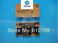 2ピース/ロット475 486.5001.21 475 486 5001 21 igbtモジュールQ476-A-3