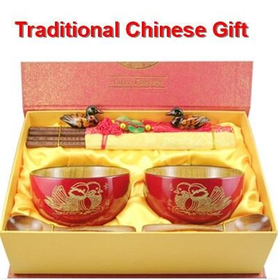 alibaba グループ aliexpress comの からの traditional chinese gift