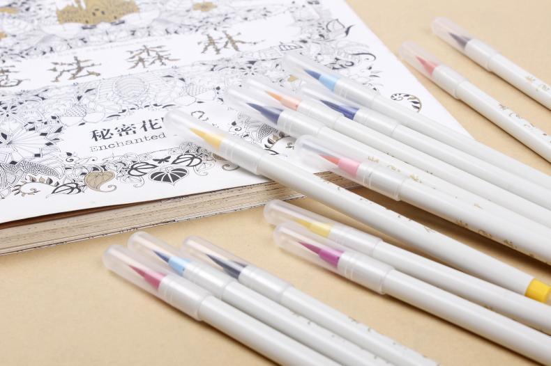 High Quality pen d
