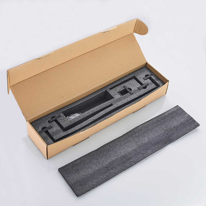 Zestaw sprzętu łazienkowego Chrome wieszak ścienny wieszak na ręczniki półka na wieszaku półka barowa serwetnik uchwyt na szczoteczki do zębów akcesoria łazienkowe