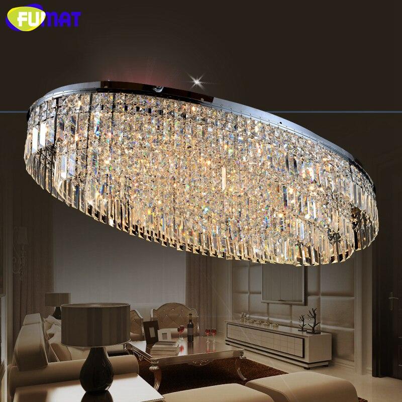 online kaufen großhandel oval esszimmer aus china oval esszimmer, Esszimmer dekoo