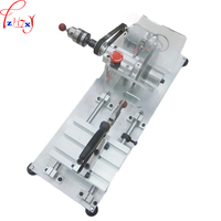 New Vua Kong Bồ Đề máy tiện nhỏ vajra máy cắt Vua Kong Bồ Đề máy đánh bóng DC110V/220 V AC24V 1 CÁI
