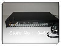 Çin PABX üretici VinTelecom Kablosuz PBX VIN-TS + 416/destek 2GSM SIMs ve 2 PSTN 16 EXT.-NEW