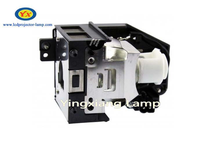 ФОТО High quality  Compatible Projector Lamp Bulb AN-MB70LP For Use In Sharp XG-MB70X PG-MB70XA